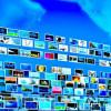 Video Network